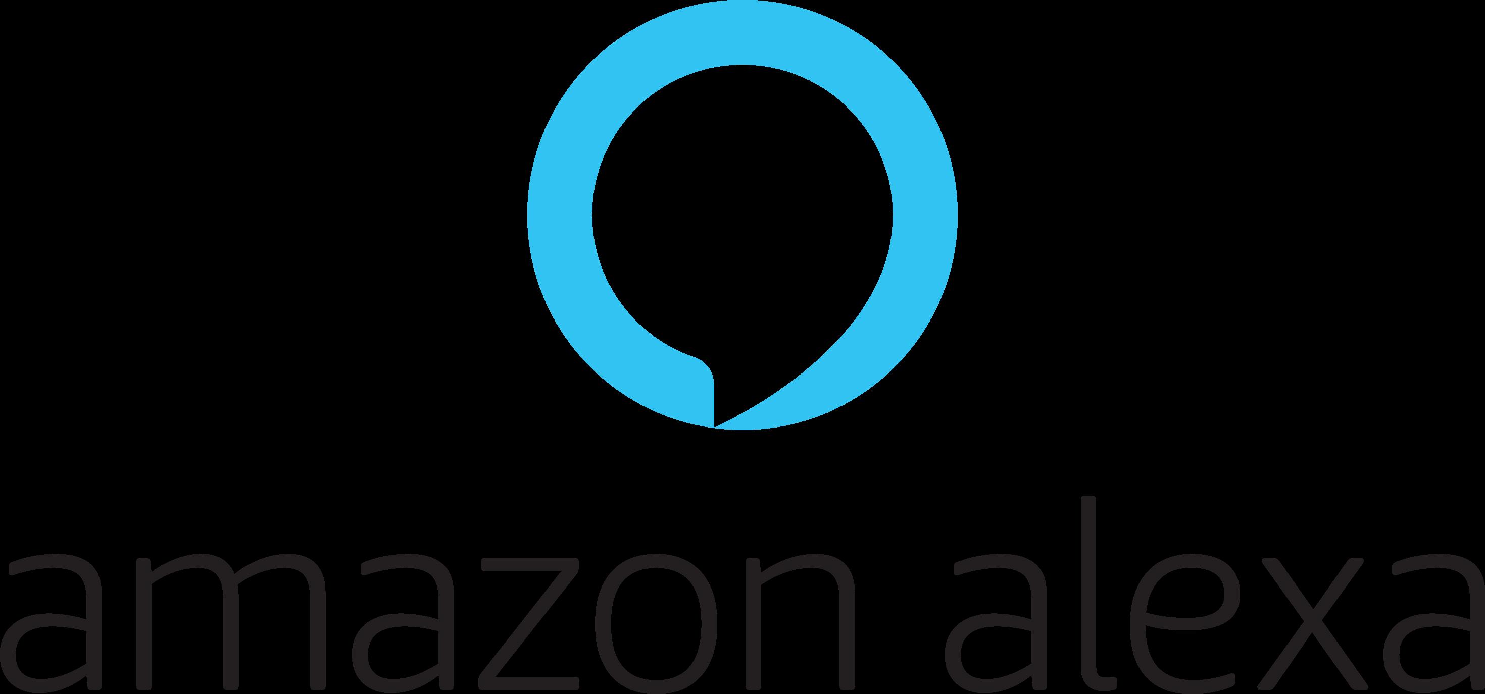 Amazon Alexa Home Automation Lubbock