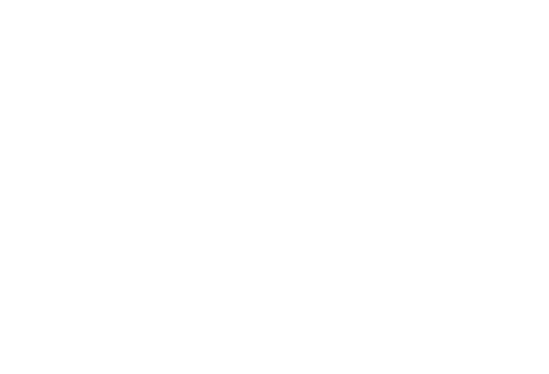 Bam's Complete A/V