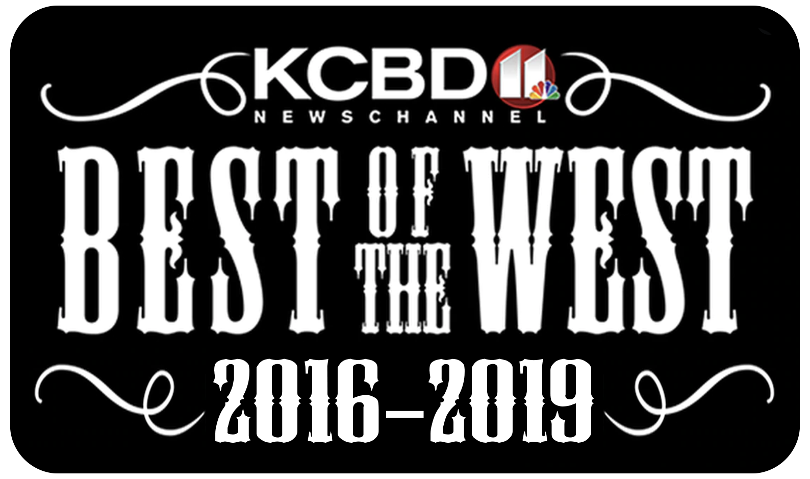 Best Of The West Home Theater Lubbock