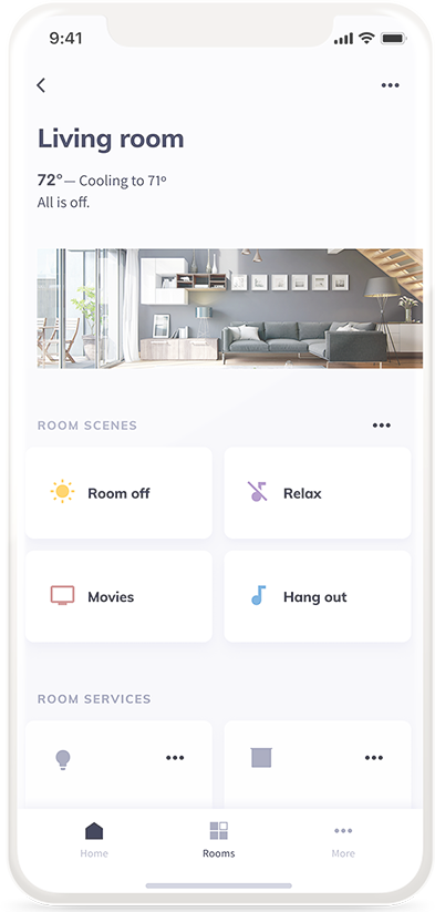 Smart Home AUtomation Programming and Installing